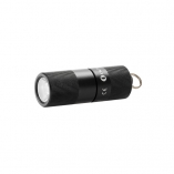 Фонарь Olight S mini Limited Copper, золотой