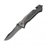 Нож Boker Magnum Power Knight (01MB221)