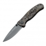Нож Boker Magnum Steel Worker (01MB384)