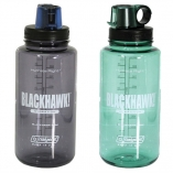 Фляга BLACKHAWK! HydraStorm Nalgene 32oz Wide Mouth 950ml (67NB32GR)