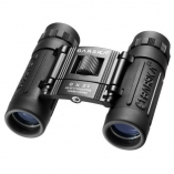Бинокль Barska Lucid View 8x21 Black