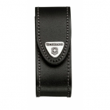Нож Victorinox Swiss Army Tinker Small красный 0.4603