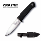Нож Cold Steel Pendleton Mini Hunter 36LPM
