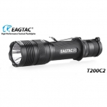 Фонарь Eagletac D25LC2 XM-L Color 331 lm