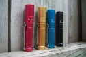Фонарь Olight i3 EOS Multi-Color
