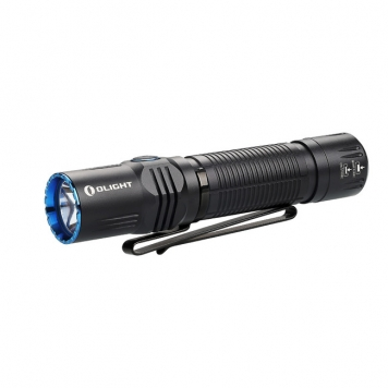 Фонарь Olight M2R Warrior