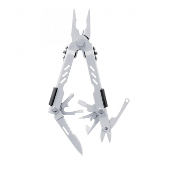 Gerber Compact Sport - Multi-Plier 400 Stainless