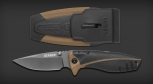 Нож Gerber Myth Folder DP