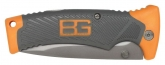 Нож Gerber Bear Grylls Folding Sheath Knife, блистер