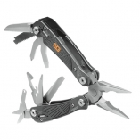 Gerber Steady Tripod