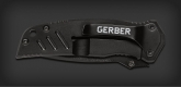 Нож Gerber Mini Swagger Drop Point