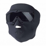 Маска-шлем Swiss Eye S.W.A.T. Mask Pro