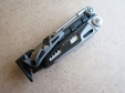 Мультитул Leatherman Mut-Molle 850012N