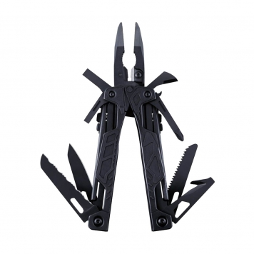 Мультитул Leatherman OHT Black 831639