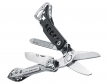 Мультитул Leatherman Style CS 831245