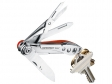 Мультитул Leatherman Style Red 831249