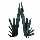 Набор бит Leatherman Bit Kit (931014)
