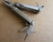 Мультитул Leatherman Wave 830079