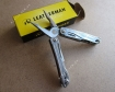 Мультитул Leatherman Wingman 831436