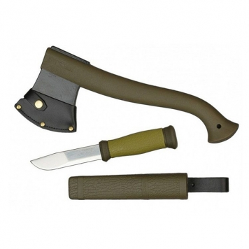 Набор Morakniv Outdoor Kit MG