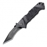 Нож Boker Plus Armed Forces Tanto Folder II (01BO114)