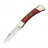 Нож Buck Chairman Series Folding Hunter 110CWSNK
