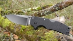 Нож Cold Steel American Lawman XHP, 58ACL