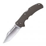 Нож Cold Steel Vaquero X-Large Plain Edge 29TXV
