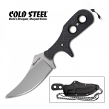 Нож Cold Steel Urban pal 43LS