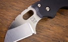 Нож Cold Steel Mini Tuff-Lite Plain Edge 20MT