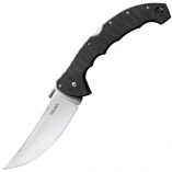 "Нож Cold Steel Talwar Plain Edge 5.5"" Blade 21TTXL"