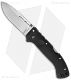 Нож Cold Steel Ultimate Hunter 30ULH