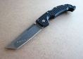 Нож Cold Steel Voyager Large Tanto (29AT)