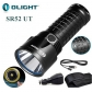 Фонарь Olight SR52-UT Intimidator