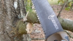 Пила Gerber Myth Folding Saw