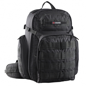 Рюкзак Caribee Ops pack 50 Black